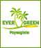 www.evergreen-paysagiste.fr
